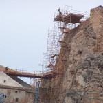 CASTILLOSOLERA05