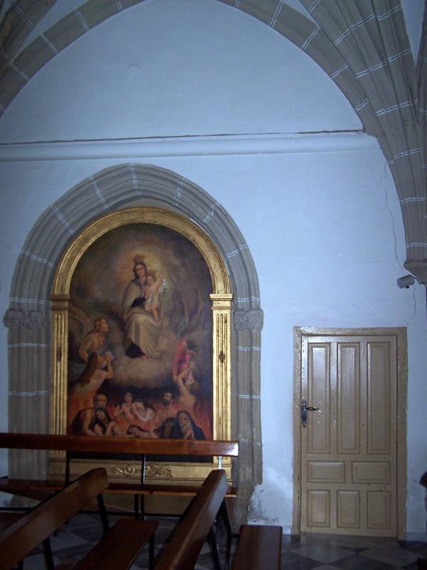 San-Esteban-(5)