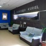 TANATORIO_CURIEL_02